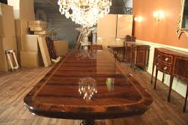 appealing huge dining room tables photos 3d house designs amusing large dining room furniture photos 3d house designs