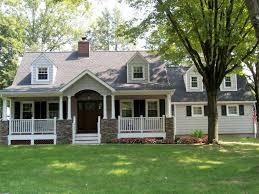 big porch house plans front porch house plans luxury big front porch house plans smart