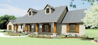 adobe style house plans western style house plans adobe style house plan with walls