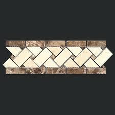 Basement Entryway Ideas 34 Best Images About Tile Floor Basement Entryway On Pinterest
