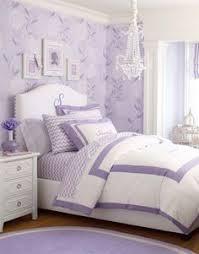 Best Girls Bedroom Purple Ideas On Pinterest Purple Nursery - Girl bedroom ideas purple