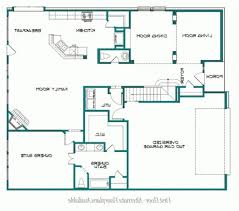 house plans two master suites home design house plans two master suites one story high