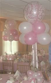 best 25 16 balloons ideas on pinterest ballon decorations