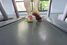 how to repair a sole treadmill livestrong com