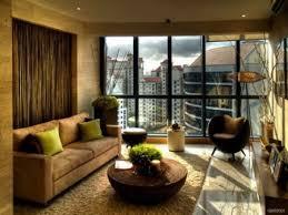 interior home spaces interior design architecture arrangementsmall living room