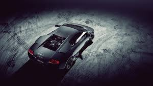 lamborghini wallpaper black lamborghini wallpaper hd wallpapers pinterest