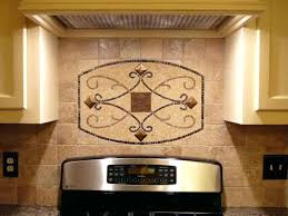 kitchen tile backsplash murals tile backsplash murals decorative kitchen tile murals all home