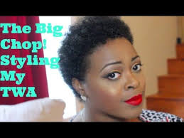 twa hairstyles 2015 the big chop styling my twa with miss jessie s jelly soft curls