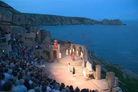 Most Beautiful Theaters In The Usa 15 Of The World U0027s Most Spectacular Theaters Cnn Travel