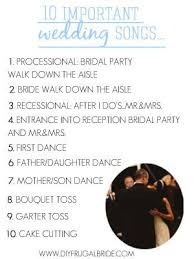 best 25 reception entrance songs ideas on pinterest grand