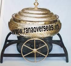 chafing dishes u2013 copper chaffing dishes u2013 buffet u2013 rana overseas