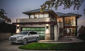 all audi q7 audi q7 reviews audi q7 price photos and specs car and driver