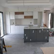 ikea armoire cuisine cuisine grise ikea simple cuisine gris anthracite ikea cuisine à