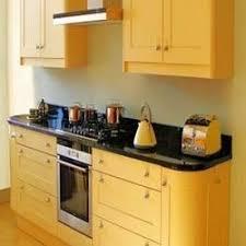 german kitchen cabinet comfurn manufacturer in kaloor kochi