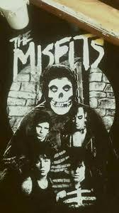 misfits halloween lyrics 57 best the misfits and samhain images on pinterest the misfits