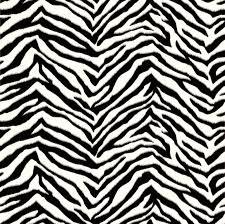 black and white wallpaper ebay zebra wallpaper black white zebra skin wall covering ebay chainimage