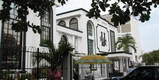 sede santander en la sede de norte de santander la universidad sim祿n bolivar