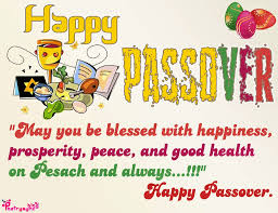 passover sms wishes quotes and messages free hd images