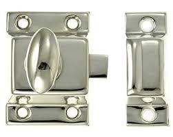 cabinet latches lookintheattic