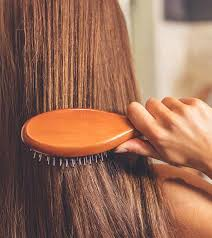 how to make hair soft 7 simple ways to make hair silky and soft