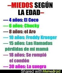 Memes En Espa Ol - image about memes in chistes by mariana025 on we heart it