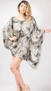 ellie mei designer dresses high fashion low price free shipping