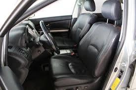 lexus rx 400h vetokoukku myydään lexus rx 2007 tuusula vyr 237 auto1 fi