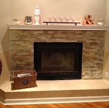 stone fireplace mantels surrounds american pacific cottage the home decor large size new stone fireplace mantels do it yourself simple country home