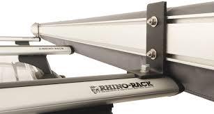 Awning Roof Universal Awning Kit 31111 Rhino Rack