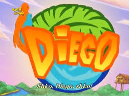 image diego title card albanian png international