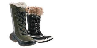 womens boots cabela s s shoes footwear