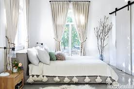 curtains for gray walls 35 stylish gray rooms decorating with gray