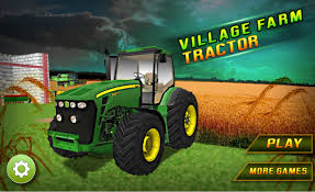 monster truck farm show village farm tractor drive sim android apps on google play
