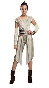 Anakin Skywalker Halloween Costume Star Wars Rey Costume Holidappy