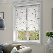 Duck Egg Blue Blind Best 25 Blue Roller Blinds Ideas On Pinterest Blinds Roller