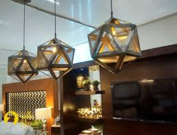 Mexican Pendant Lights 30 Best Mexican Tin Lanterns Images On Pinterest Ls Lantern