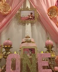 pink u0026 gold birthday party ideas pink gold birthday gold