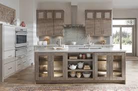 custom kitchen cabinets custom wood cabinets denver co custom kitchen bath