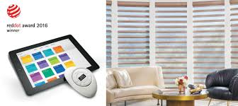 hunter douglas powerview motorization in knoxville tn