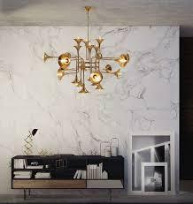 Currey Lighting Fixtures Outstanding Currey And Company Chandeliers Emejing Designer