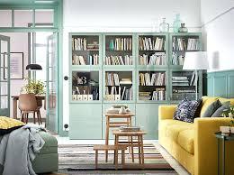 cheap ideas for home decor living room ideas home decor ideas living room budget living room