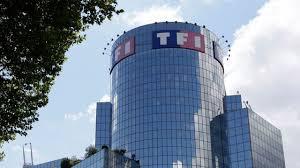 siege social tf1 tf1 jette dévolu sur la société de production newen l