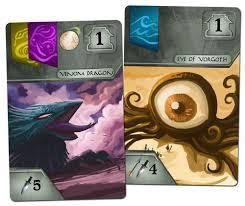 Card Game Design 1162 Best Card Game Design Inspiration Images On Pinterest Card