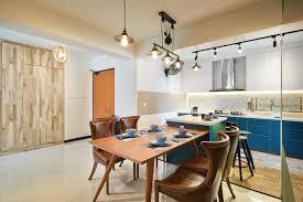 bto kitchen design gallery of top interior design 10 best hdb interior design