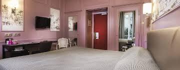 chambre deluxe chambre deluxe le confort d une chambre spacieuse à