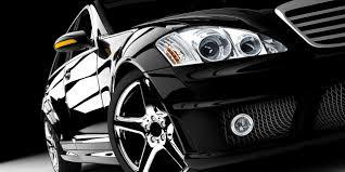 affordable u0026 quality car spray painting