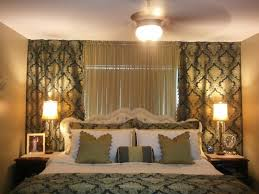 bedroom wall curtains wall to wall curtains in bedroom large and beautiful photos