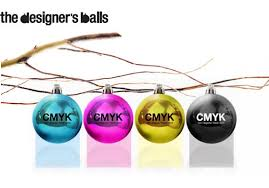 turn your and green into cmyk with designer s balls