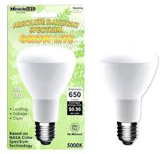 grow light bulbs lowes best plant light bulb cool a brief guide to choosing the best grow