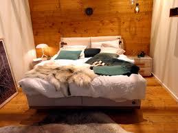 German Bedroom Furniture Companies Footwear Manufacturer Birkenstock Wants You To Sleep Better